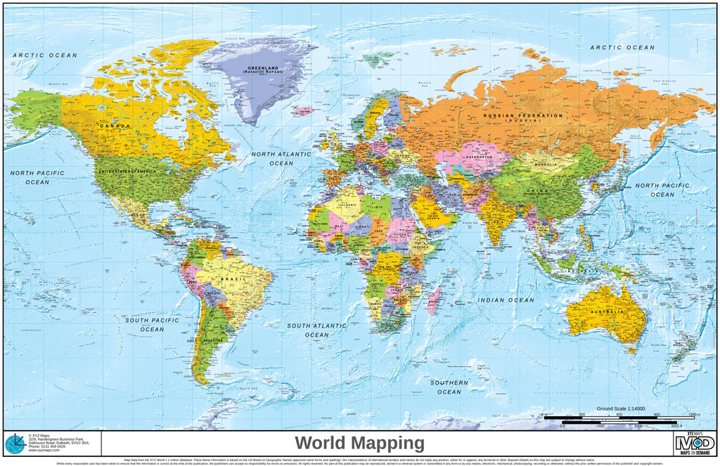 Nasa high res world map pics about space mapsherpa mapsherpa mark gumiabroncs Choice Image